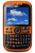 Olive Telecom V-G8000 Msgr