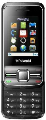 Polaroid ProM200