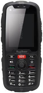RugGear RG310