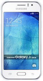 Samsung galaxy ace 4 dane techniczne