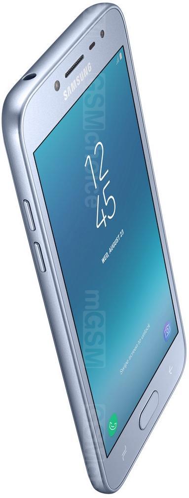 Mgsm Iphone