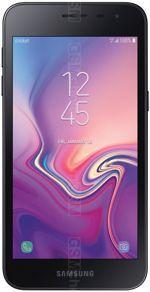 Samsung Galaxy J2 Pure
