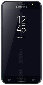 Samsung Galaxy J7+ Dual SIM