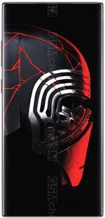 Samsung Galaxy Note 10+ Star Wars