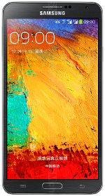 Picture of Samsung Note N9008v Convert To N9005 Internatioal Rom