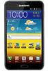 Samsung GALAXY Note I889