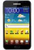 Samsung Galaxy Note I9228