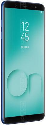 Samsung Galaxy On8 2018 Dual SIM
