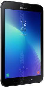 Samsung Galaxy Tab Active2 WiFi