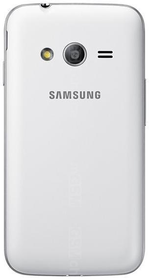 Samsung galaxy trend 2 lite galeria zdj - Samsung galaxy trend lite appareil photo ...