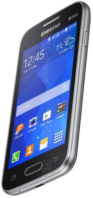 Samsung Galaxy V Duos Galeria Zdjec Mgsm Pl