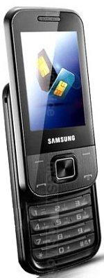 Samsung GT-C3752