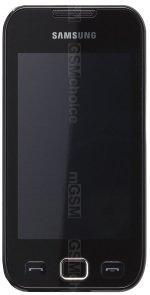 Samsung GT-S5330