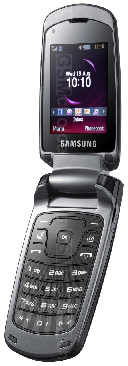 Скачать драйвер для телефона самсунг gc3530