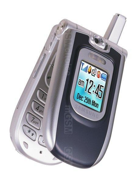 Samsung sgh z107 software downloads