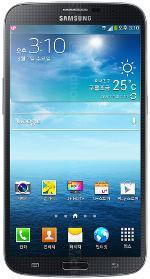 Samsung SHV-E310S SHV-E310K, SHV-E310L, Galaxy Mega technical
