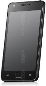 Samsung SHW-M250S SHW-M250K, SHW-M250L, Galaxy S II technical