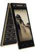 Samsung SM-G9092