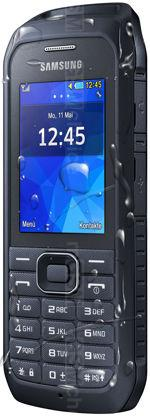 samsung xcover b550 sm b550 sm b550h technical specifications rh gsmchoice co uk