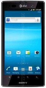 sony xperia ion lt28at lt28h lt28i technical specifications rh gsmchoice co uk Xperia TL Xperia Arc S