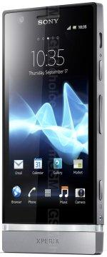 sony xperia p lt22i technical specifications gsmchoice co uk rh gsmchoice co uk Xperia SP Sony Xperia Xenia