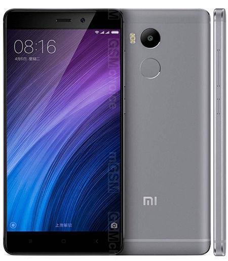 Xiaomi Redmi 4 High Edition Photo Gallery Gsmchoice Co Uk