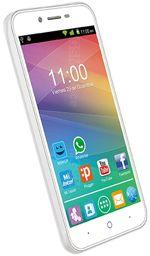 zte blade a460 specs Kindly link with