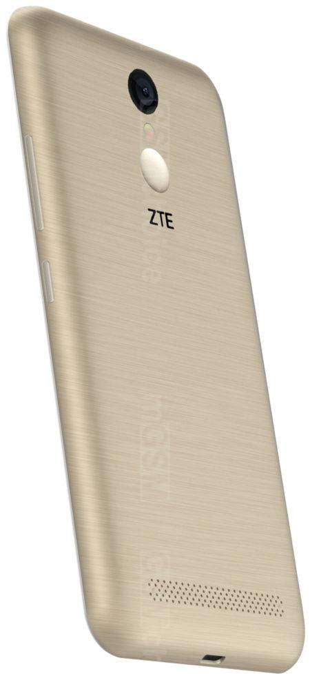 Zte Blade A602 Dual Sim Photo Gallery Gsmchoice Co Uk
