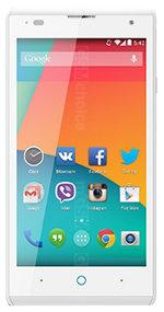 while many zte blade x max dimensions GurusCheck out
