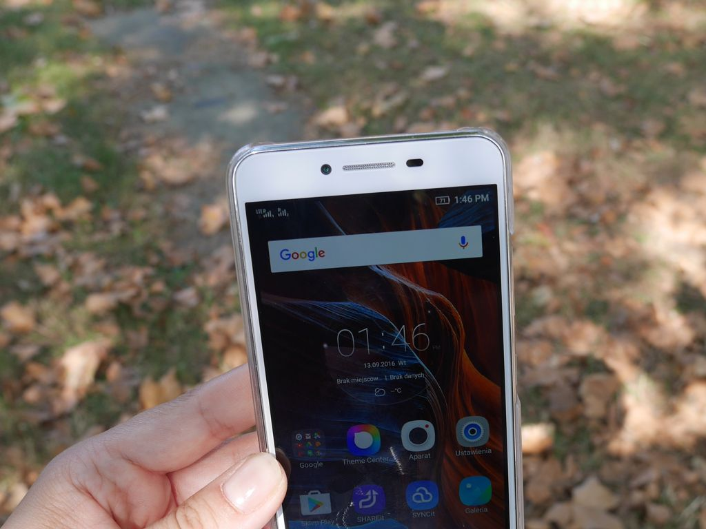 Lenovo Vibe K5 Review This Is A Good Model But It Not Fantastic A328 Perfect Balance Of Size And Comfort Housing Details