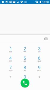 Interfejs Telefunkena Outdoor LTE