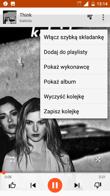 Musik-Player