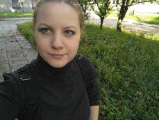 Zdjęcia z frontowego aparatu