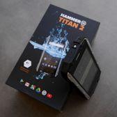 Kolejny wzmocniony smartfon w ofercie firmy MyPhone
