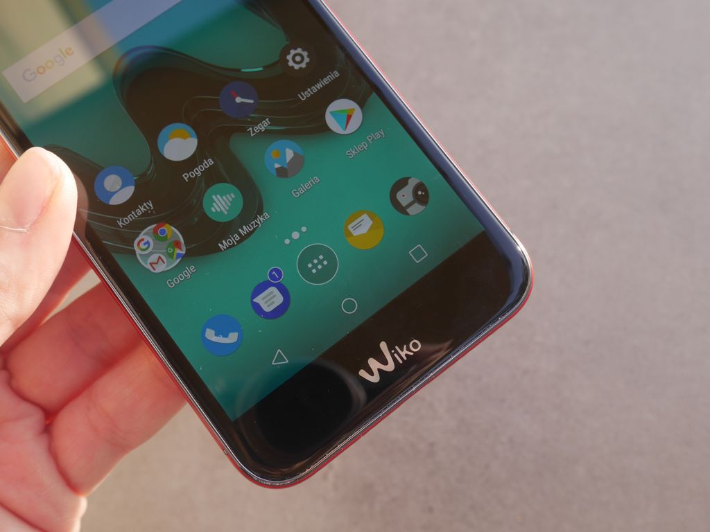 Wiko WIM Lite review: A positive piece of hardware