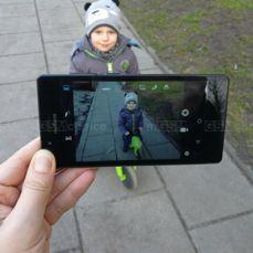 Tania propozycja od MyPhone'a - model Fun LTE