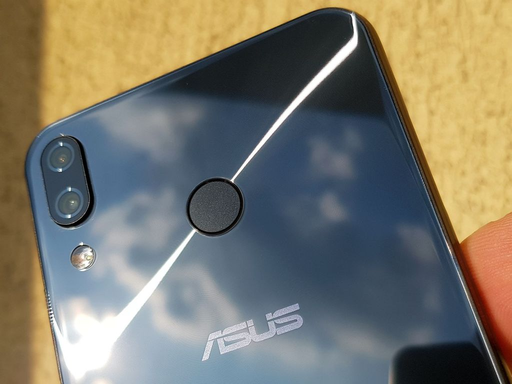 Asus Zenfone 5 Test Przybi Pitk Strona 6 New Zenfone4s Zc451cg