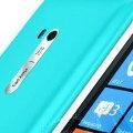 Najwygodniejsza wśród dotykowych Nokii - Nokia Lumia 900