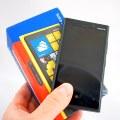 Nokia Lumia 920: kafelki w rozmiarze XL - Nokia Lumia 920