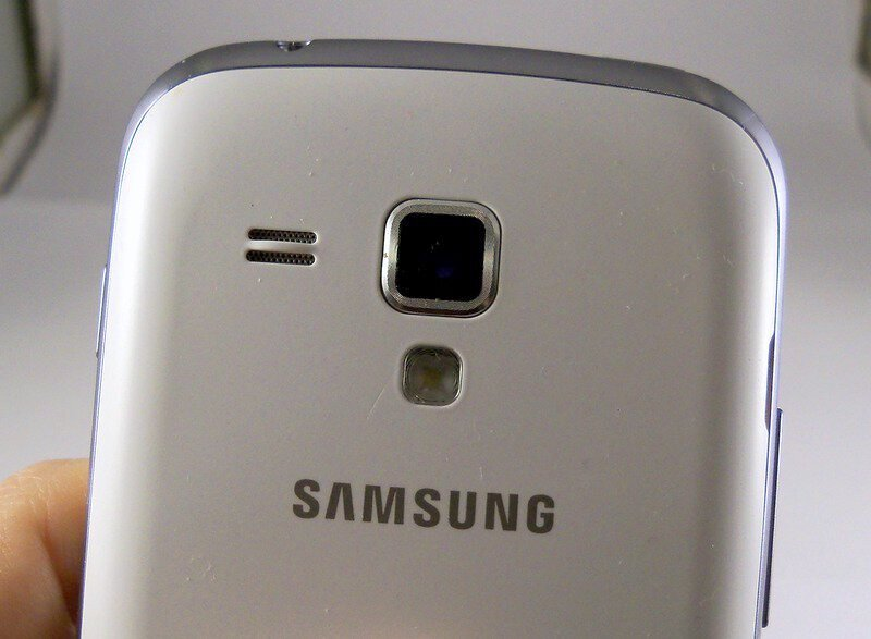 Samsung e2100b user
