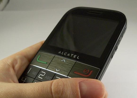 telefony bezprzewodowe dla seniora