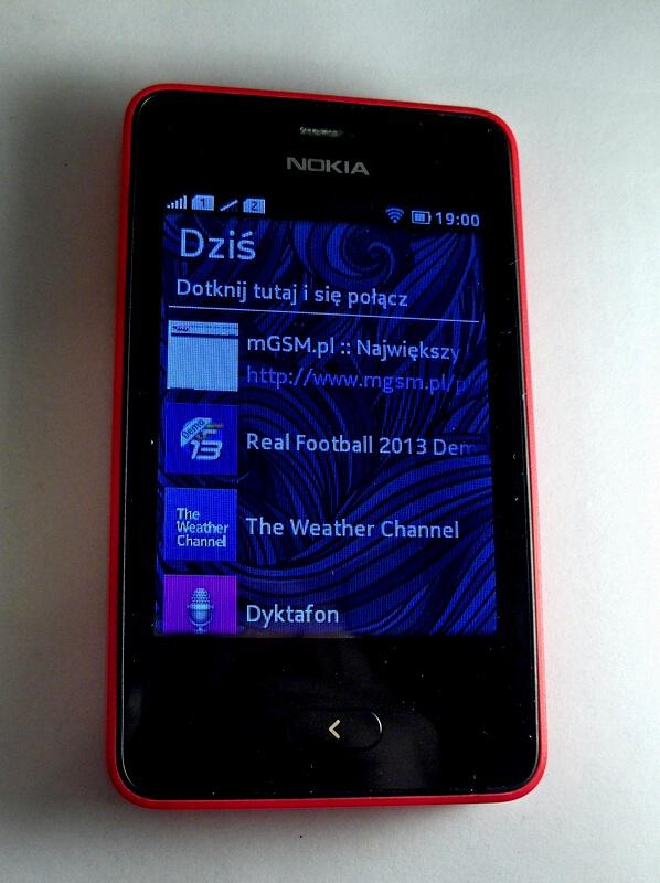 Download spice mobile pc suite modem drivers softwares for Wallpaper for home screen nokia asha 501