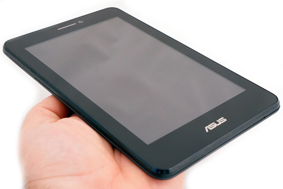 asus fonepad 7 dual sim tests telefon oder tablet alles. Black Bedroom Furniture Sets. Home Design Ideas