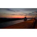 Zdjęcia użytkowników Nokia 808 Pure View