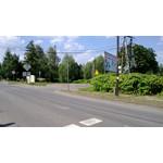 Zdjęcia użytkowników Nokia Lumia 520