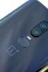 OnePlus 6T w benchmarku