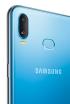 Samsung Galaxy A6s i A9s oficjalnie, Galaxy A8s w zapowiedzi