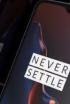 OnePlus 6T zaprezentowany oficjalnie