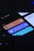 Samsung przedstawia nowy interfejs One UI