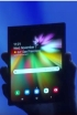 Samsung pokazał wreszcie swój elastyczny smartfon